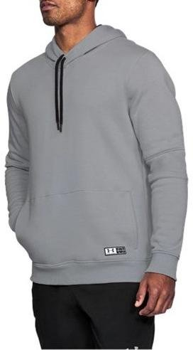 Mikina s kapucí Under Armour UA Challenger II Hoodie